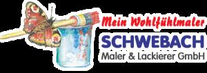Schwebach Maler & Lackierer GmbH