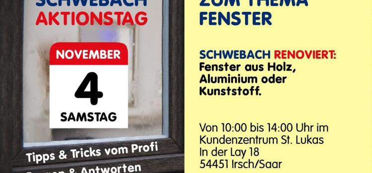 Werkstattgespräch: Fenster Renovieren