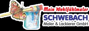 SCHWEBACH Maler & Lackierer