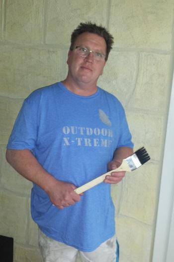 Verstärkung für das SCHWEBACH-Team: Björn Conze