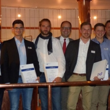 Kreis Junger Unternehmer Trier